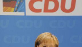 CDU-Konferenz (Foto)