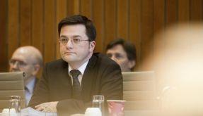 CDU wirft NRW-Justizminister Führungsversagen vor (Foto)