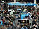Cebit soll 2011 auf Wachstumspfad zurückkehren (Foto)
