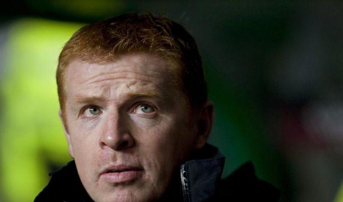 Celtic Glasgow zum 43. Mal schottischer Meister (Foto)