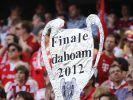 Champions-League-ABC: Das Finale dahoam von A bis Z (Foto)