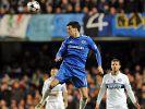 Champions League (Foto)