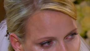 Charlene Princess of Monaco (Foto)