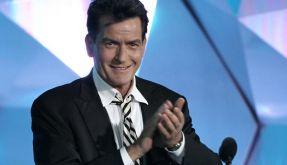 Charlie Sheen denkt offenbar ans Aufhören und an ein Leben nach dem Fernsehen. (Foto)