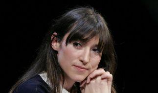 Charlotte Roche (Foto)
