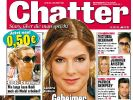 Chatter Cover (Foto)