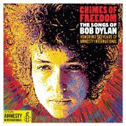 80 neue Dylan-Coverversionen vereint Chimes Of Freedom.