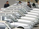 China Volkswagen Absatz (Foto)