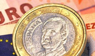 China will EU-Schuldner Spanien helfen (Foto)