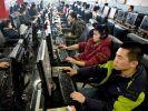 China zwingt Internet-Nutzer zu Klarnamen (Foto)