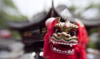 China (Foto)