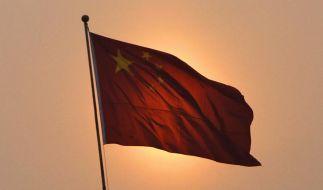 Chinesischer Bürgerrechtler flieht aus Hausarrest (Foto)