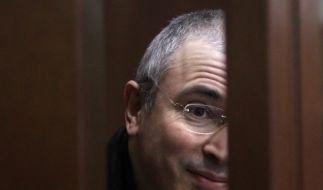 Chodorkowski.jpg (Foto)