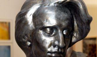 Chopin (Foto)