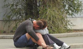 Christchurch: Kaum Hoffnung auf weitere Überlebende (Foto)