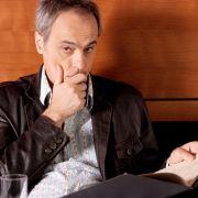 Neben seinen TV-Sendungen hat Christian Rach auch Bücher veröffentlicht:Das Kochgesetzbuch, Das Gästebuch und Rach kocht erschienen in den Jahren 2008, 2009 und 2010.