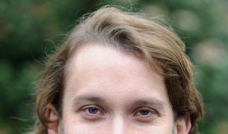 Christian Ulmen spielt die Hauptrolle in «Maria, ihm schmeckt's nicht». (Foto)