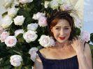 Christine Kaufmann (Foto)
