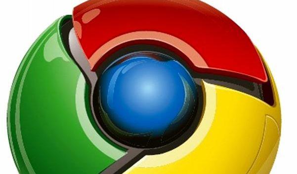 Chrome 20 veröffentlicht - Google stopft Sicherheitslücken (Foto)