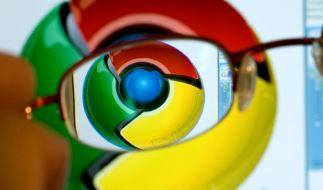 Chrome OS (Foto)