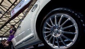 Chrysler (Foto)