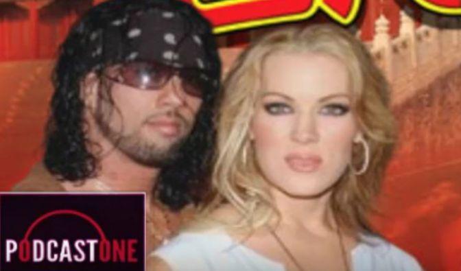 World wrestling entertainment schock videos diese wwe - Wwe diva porno ...