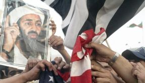 CIA deckt al-Qaida-Anschlag auf (Foto)