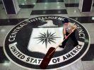 CIA in der Kritik (Foto)