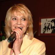 """Was macht die blonde Hälfte von """"Cindy und Bert"""" heute? (Foto)"""