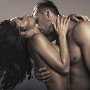 Circa jede zehnte Frau leidet beim Sex unter Schmerzen (Symbolbild). (Foto)