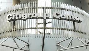 Citigroup verschärft Umbau (Foto)