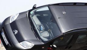 Citroën Nemo kippt im ADAC-Test - Künftig mit ESP (Foto)