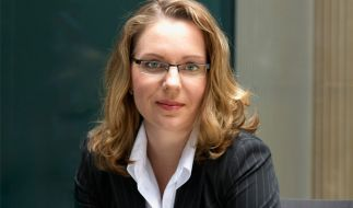 ClaudiaKemfert (Foto)