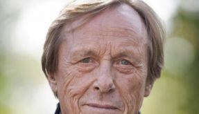 Claus Theo Gärtner: Es gibt zu viele Talkshows (Foto)