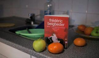 Clip-Tipp Buch (Foto)