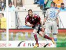 «Club» gewinnt - Wiese beschäftigt Hoffenheim (Foto)