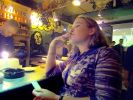 Coffeeshops Holland (Foto)
