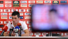 Comeback in Sicht - Fenin hat wieder Spaß am Fußball (Foto)