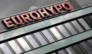 Commerzbank darf Sorgentochter Eurohypo abwickeln (Foto)