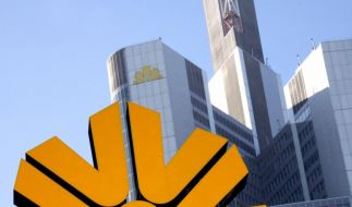 Commerzbank streicht 300 Mio Euro Sondergewinn ein (Foto)