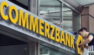 Commerzbank (Foto)