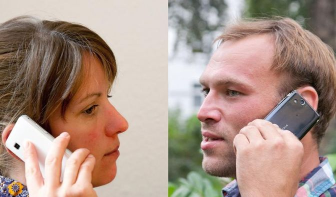 Community-Tarife - Als Gruppe günstiger telefonieren (Foto)
