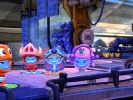 Computerspiele «Disney Universe» (Foto)