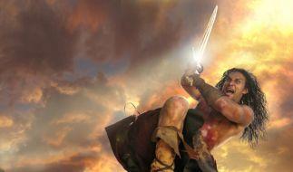 Conan (Foto)