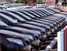 Congress Autos (Foto)