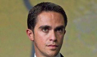 Contador am Abgrund - Lügendetektor im Einsatz? (Foto)