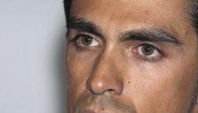 Contador-Urteil spaltet den Radsport (Foto)