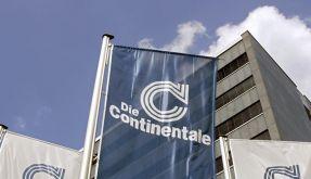 Continentale übernimmt Mannheimer-Gruppe (Foto)
