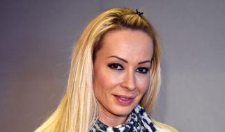 Cora Schumacher muss vor Gericht! (Foto)