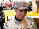 Cora Schumacher (Foto)